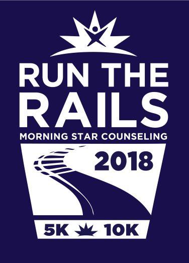 Run the Rails
